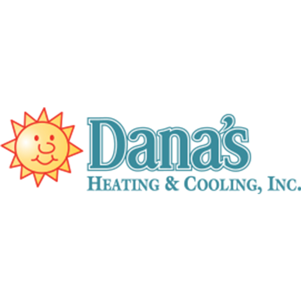 Dana's Heating & Cooling, Inc.